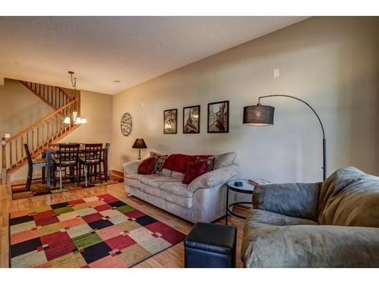 1632 Legacy Parkway E #3, Maplewood, MN - USA (photo 3)