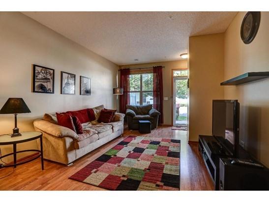 1632 Legacy Parkway E #3, Maplewood, MN - USA (photo 4)