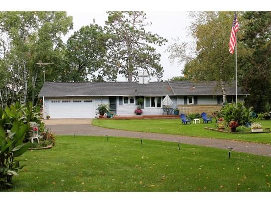 12633 Executive Acres Road, Brainerd, MN - USA (photo 1)