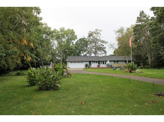 12633 Executive Acres Road, Brainerd, MN - USA (photo 4)
