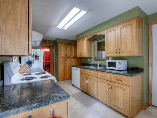 214 S Park Lane, Le Sueur, MN - USA (photo 5)