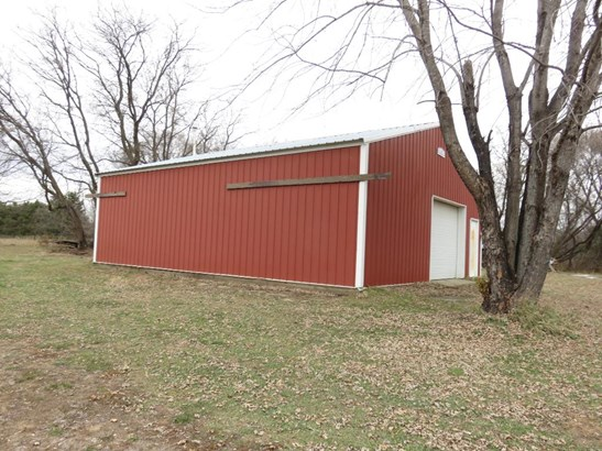 10744 County Road 23 Se, Becker, MN - USA (photo 2)