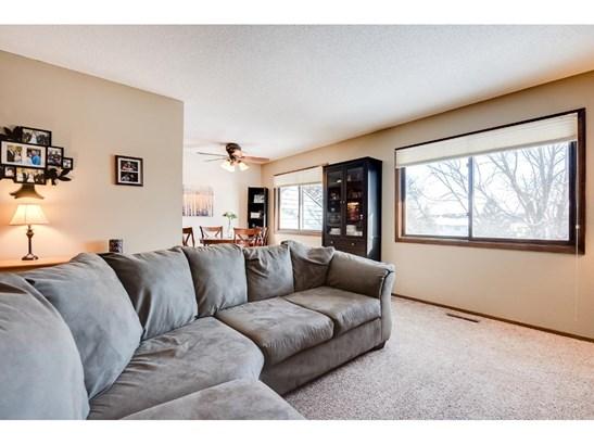 3596 Avon Court, Woodbury, MN - USA (photo 3)