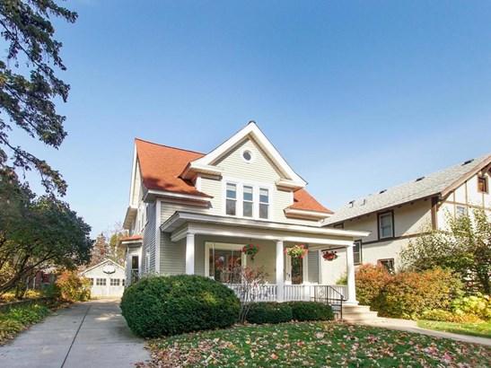 108 Rustic Lodge W, Minneapolis, MN - USA (photo 2)