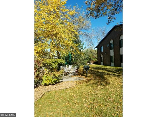 7300 York Avenue S #208, Edina, MN - USA (photo 3)