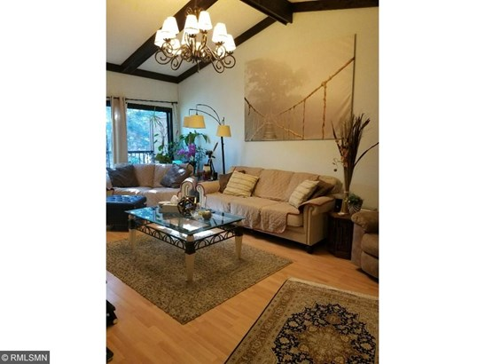 7300 York Avenue S #208, Edina, MN - USA (photo 5)