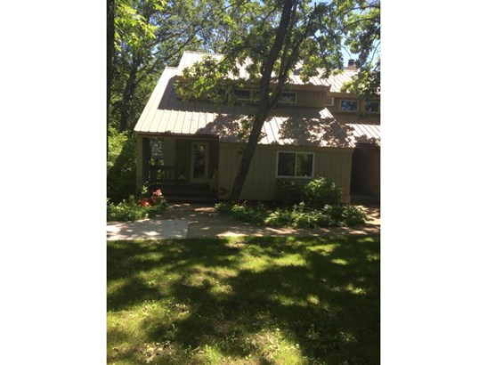161 Baycrest Road, Glenwood, MN - USA (photo 1)