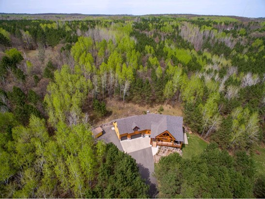 3550 Alpine Drive Sw, Pillager, MN - USA (photo 1)