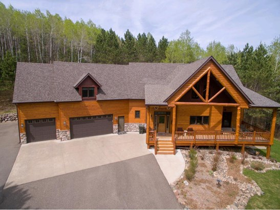 3550 Alpine Drive Sw, Pillager, MN - USA (photo 3)