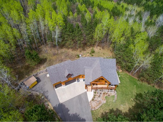 3550 Alpine Drive Sw, Pillager, MN - USA (photo 4)