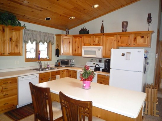 W249 Hwy Dd, Birchwood, WI - USA (photo 3)