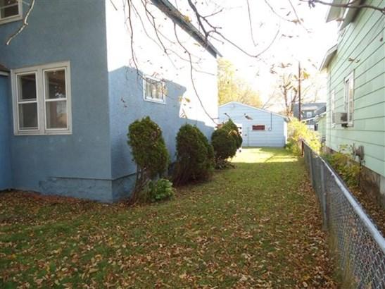 2524 4th Avenue E, Hibbing, MN - USA (photo 4)