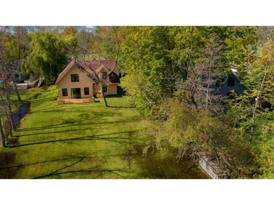 6084 Birchdale Road, Brainerd, MN - USA (photo 2)