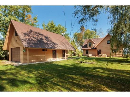 6084 Birchdale Road, Brainerd, MN - USA (photo 3)