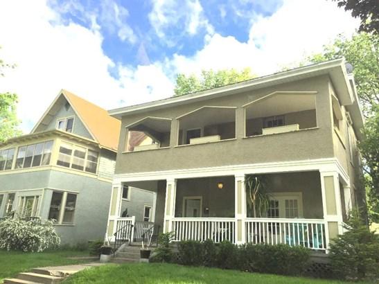 626 7th Street Se, Minneapolis, MN - USA (photo 1)