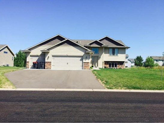 L13 B3 292nd Avenue Nw, Zimmerman, MN - USA (photo 1)