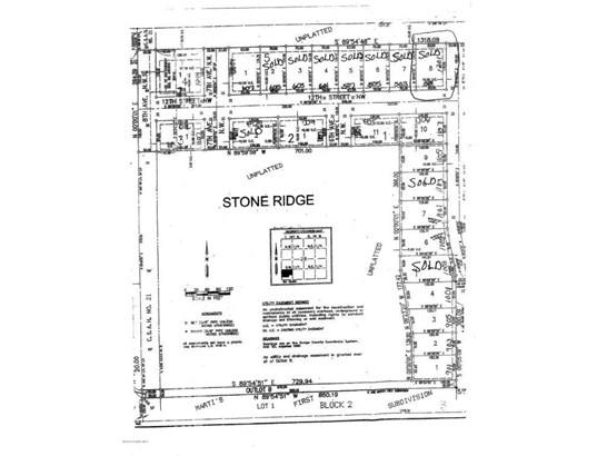 1101 5th Avenue Nw, Kasson, MN - USA (photo 1)