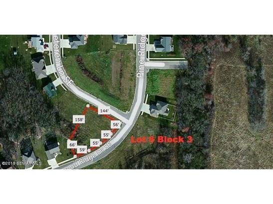 Tbd Pinewood Ridge L6b3 Drive Se, Rochester, MN - USA (photo 1)