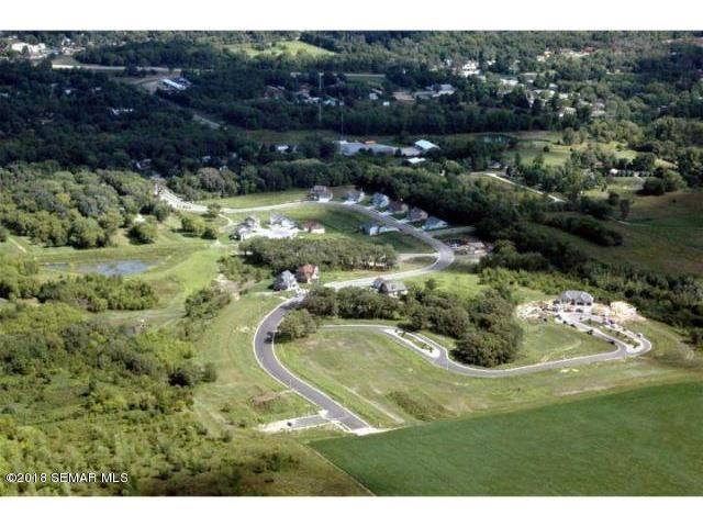 Tbd Pinewood Ridge L6b3 Drive Se, Rochester, MN - USA (photo 2)