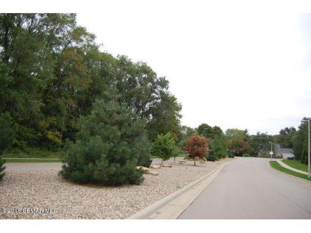 Tbd Pinewood Ridge L6b3 Drive Se, Rochester, MN - USA (photo 5)
