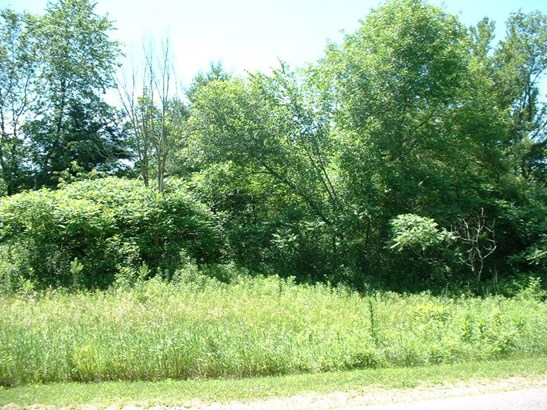 Lot 3 5.01ac Doug Blegen Drive, Spring Valley, WI - USA (photo 1)