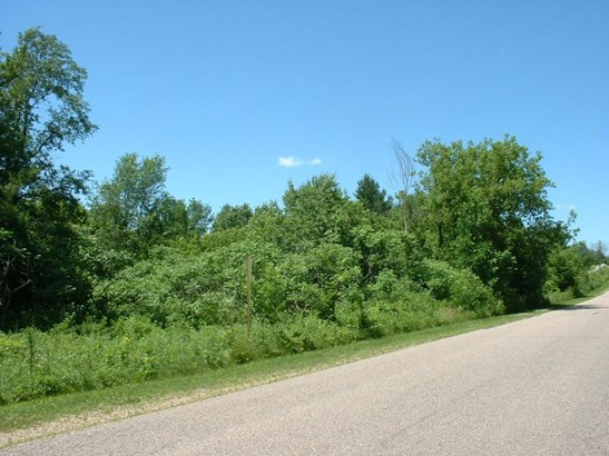Lot 3 5.01ac Doug Blegen Drive, Spring Valley, WI - USA (photo 2)