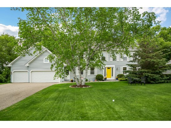 1391 Chatterton Road, Eagan, MN - USA (photo 2)
