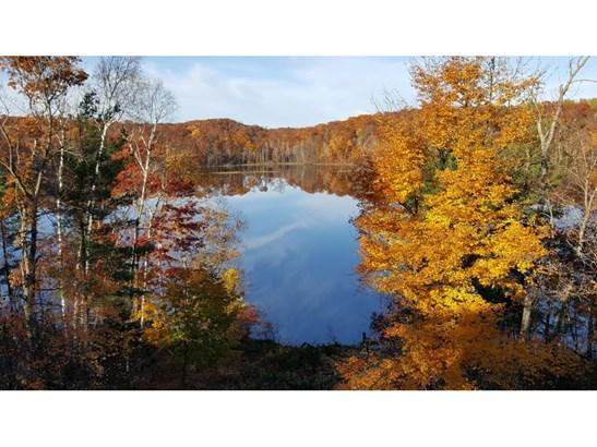 2741 Green Bass Lake Lane Sw, Nisswa, MN - USA (photo 2)
