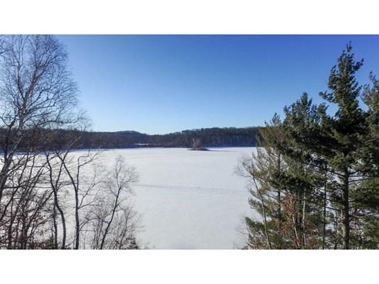 2741 Green Bass Lake Lane Sw, Nisswa, MN - USA (photo 5)