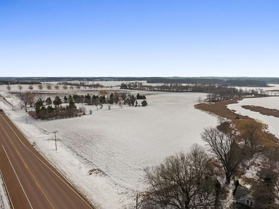 11125 County Road 20, Delano, MN - USA (photo 4)