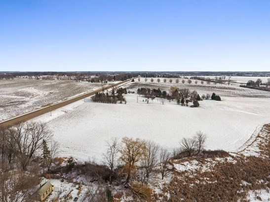 11125 County Road 20, Delano, MN - USA (photo 5)