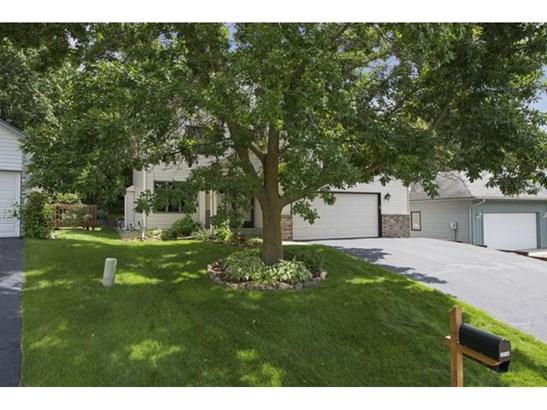 13140 Fordham Court, Apple Valley, MN - USA (photo 1)