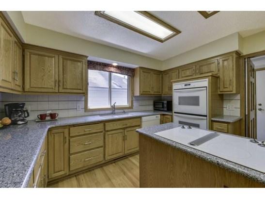 13140 Fordham Court, Apple Valley, MN - USA (photo 5)