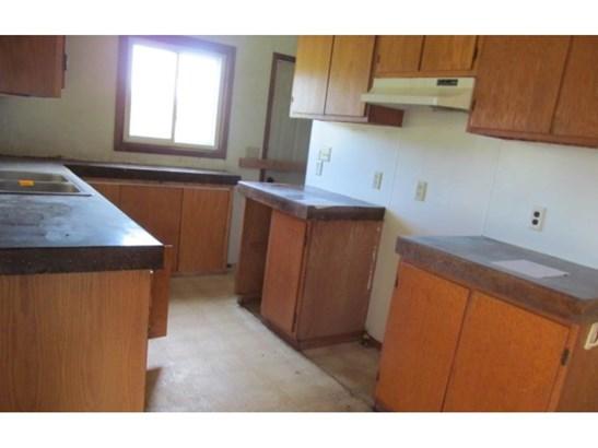 4202 381st Avenue Ne, Stanchfield, MN - USA (photo 5)