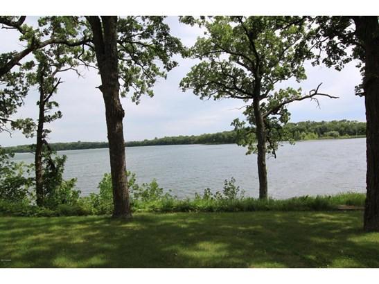 32518 Island Dr Rd Nw, Battle Lake, MN - USA (photo 3)