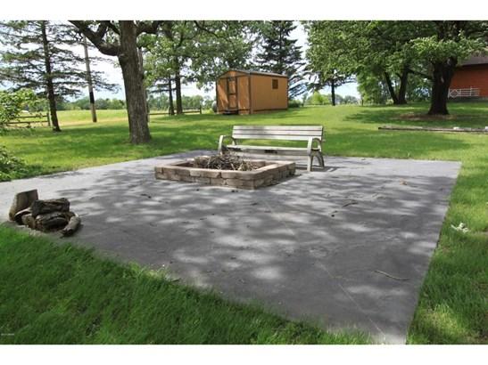 32518 Island Dr Rd Nw, Battle Lake, MN - USA (photo 4)