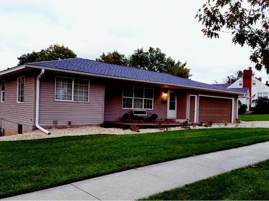 596 E 7th Street, Red Wing, MN - USA (photo 1)