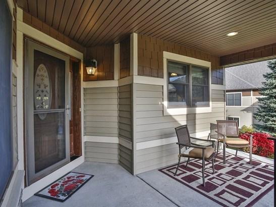 1160 Lakemoor Drive, Woodbury, MN - USA (photo 3)