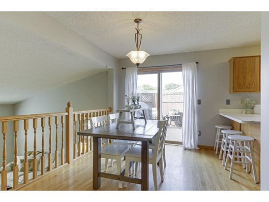 5335 Heath Avenue N, Oakdale, MN - USA (photo 5)