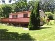 19408 Pirz Lake Road, Paynesville, MN - USA (photo 1)