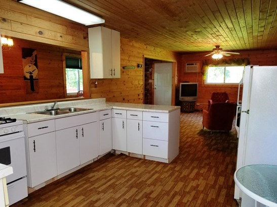 19408 Pirz Lake Road, Paynesville, MN - USA (photo 4)