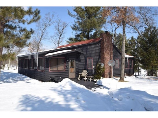 28298 Dhein Road, Webster, WI - USA (photo 1)