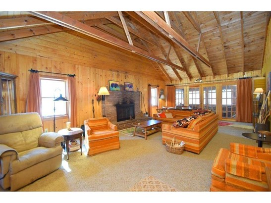 28298 Dhein Road, Webster, WI - USA (photo 3)
