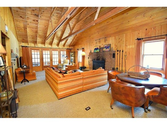 28298 Dhein Road, Webster, WI - USA (photo 4)
