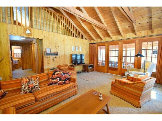 28298 Dhein Road, Webster, WI - USA (photo 5)