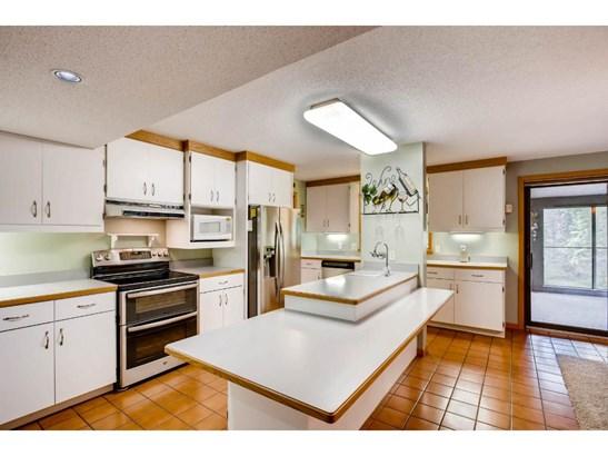 485 210th Avenue, Somerset, WI - USA (photo 5)