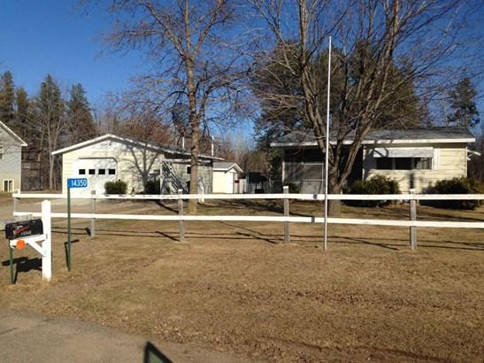 14350 Buley Avenue, Baxter, MN - USA (photo 1)