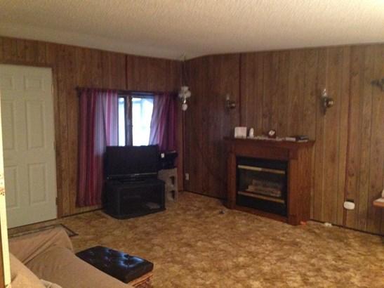 14350 Buley Avenue, Baxter, MN - USA (photo 3)