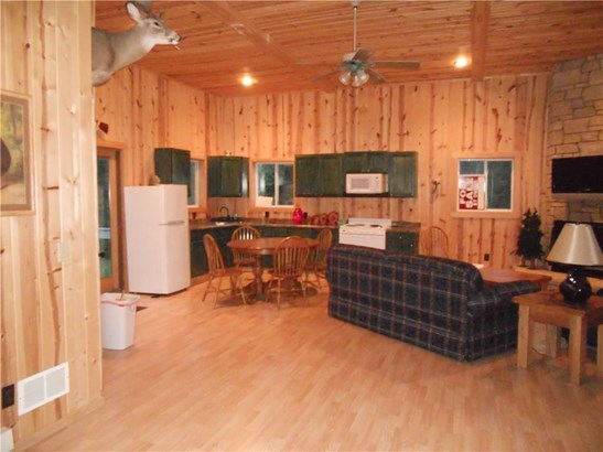 5174 County Road A, Webster, WI - USA (photo 2)