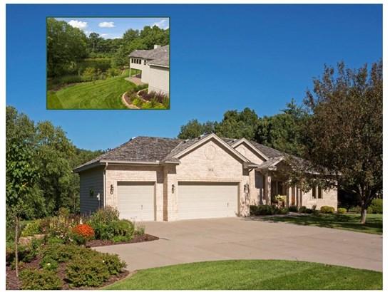 14617 White Oak Drive, Burnsville, MN - USA (photo 1)